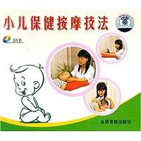 http://ec4.images-amazon.com/images/I/51SHo%2BEw7UL._AA200_.jpg