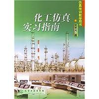http://ec4.images-amazon.com/images/I/51SIPw6NB0L._AA200_.jpg