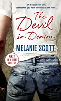 The Devil in Denim.pdf