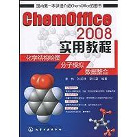 http://ec4.images-amazon.com/images/I/51SJJL8m4TL._AA200_.jpg