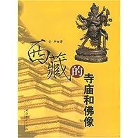 http://ec4.images-amazon.com/images/I/51SJnSAFFqL._AA200_.jpg