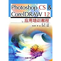 http://ec4.images-amazon.com/images/I/51SKQsZG-gL._AA200_.jpg