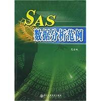 http://ec4.images-amazon.com/images/I/51SKxD1J4PL._AA200_.jpg