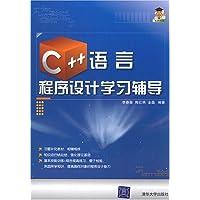 http://ec4.images-amazon.com/images/I/51SMofw8cjL._AA200_.jpg