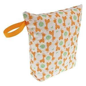 diaper baby bags designer  swaddlebees diaper wet