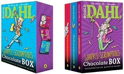 Roald Dahl's Whipple-Scrumptious Chocolate Box.pdf