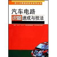 http://ec4.images-amazon.com/images/I/51SPR54-bdL._AA200_.jpg