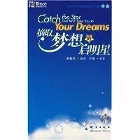 http://ec4.images-amazon.com/images/I/51SPSX8CYgL._AA200_.jpg