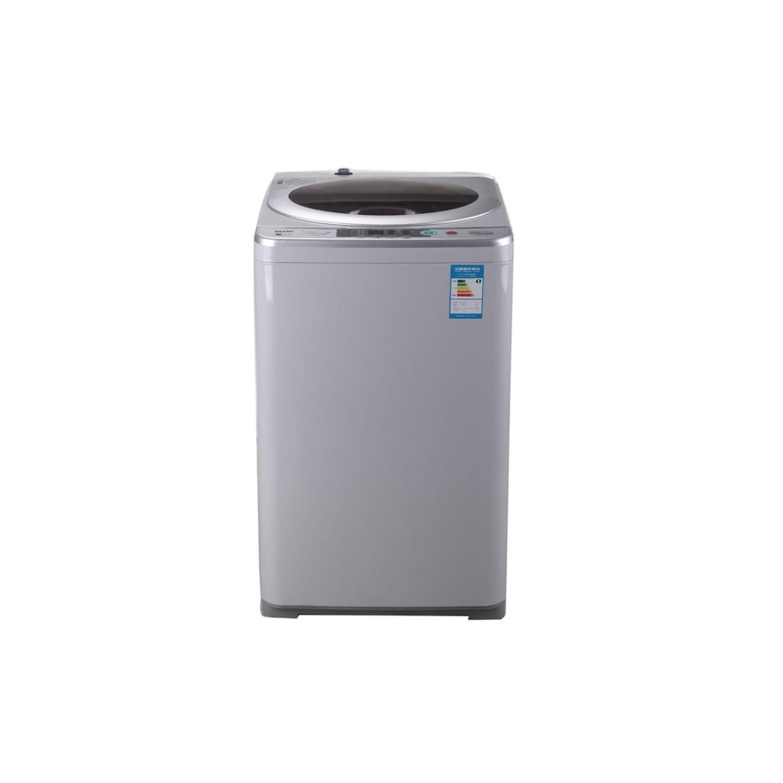 SANYO 三洋 XQB60-588N 6.0公斤全模糊控制波轮洗衣机¥853