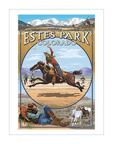 灯笼出版社|家畜装饰画|马|动物装饰画分类|动物装饰画|家畜|美国各州