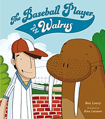The Baseball Player and the Walrus.pdf