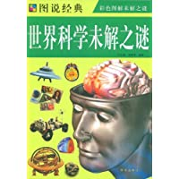 http://ec4.images-amazon.com/images/I/51SQmM0tQLL._AA200_.jpg