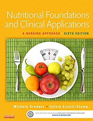 Nutritional Foundations and Clinical Applications: A Nursing Approach.pdf