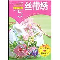 http://ec4.images-amazon.com/images/I/51SR16GufML._AA200_.jpg