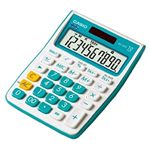 10寸 平板电脑计算器价格,10寸 平板电脑计算器 比价导购 ,10寸 平