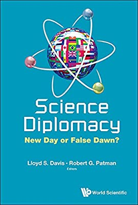 Science Diplomacy: New Day or False Dawn?.pdf