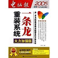 http://ec4.images-amazon.com/images/I/51SV7NFUKeL._AA200_.jpg
