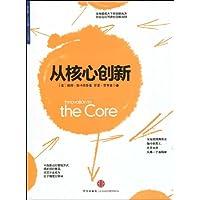 http://ec4.images-amazon.com/images/I/51SWj08jVuL._AA200_.jpg