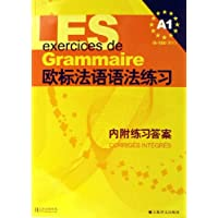 http://ec4.images-amazon.com/images/I/51SXoGU2bfL._AA200_.jpg