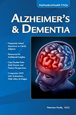 Alzheimer's & Dementia.pdf