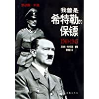 http://ec4.images-amazon.com/images/I/51SdrdMvZjL._AA200_.jpg