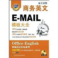 http://ec4.images-amazon.com/images/I/51Seao-3vYL._AA200_.jpg
