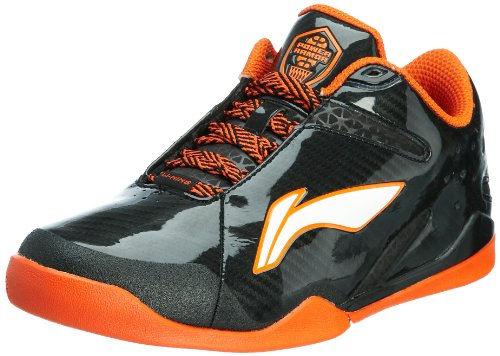 Li Ning 李宁 篮球系列 男篮球鞋 ABFF023-2