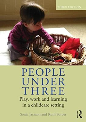 People Under Three: Play, Work and Learning in a Childcare Setting.pdf