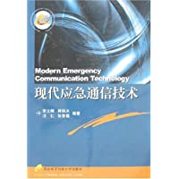 http://ec4.images-amazon.com/images/I/51ShzDj-F6L._AA200_.jpg