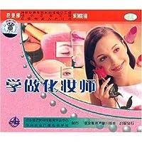http://ec4.images-amazon.com/images/I/51SiPNIGu%2BL._AA200_.jpg