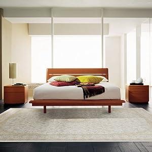 客厅沙发地毯欧式