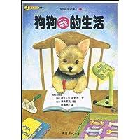 http://ec4.images-amazon.com/images/I/51Sj7nGIyWL._AA200_.jpg