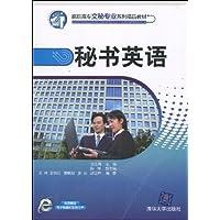 http://ec4.images-amazon.com/images/I/51SjpmS4mFL._AA200_.jpg