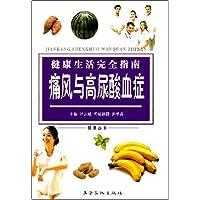 http://ec4.images-amazon.com/images/I/51SkKX5extL._AA200_.jpg