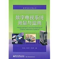 http://ec4.images-amazon.com/images/I/51SkzbPSr6L._AA200_.jpg