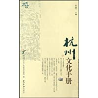 http://ec4.images-amazon.com/images/I/51SlrIuQpWL._AA200_.jpg