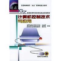 http://ec4.images-amazon.com/images/I/51SmS3v5tWL._AA200_.jpg