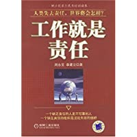 http://ec4.images-amazon.com/images/I/51SmikatE3L._AA200_.jpg