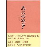http://ec4.images-amazon.com/images/I/51SnRo32PoL._AA200_.jpg