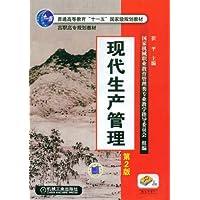 http://ec4.images-amazon.com/images/I/51Snh3c14ZL._AA200_.jpg