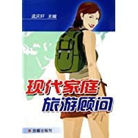 http://ec4.images-amazon.com/images/I/51Sobkwnb4L._AA200_.jpg