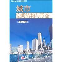 http://ec4.images-amazon.com/images/I/51SpL4lOyjL._AA200_.jpg