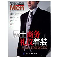 http://ec4.images-amazon.com/images/I/51SrYFXYq3L._AA200_.jpg