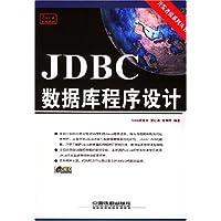 http://ec4.images-amazon.com/images/I/51SvRk3LzsL._AA200_.jpg