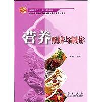 http://ec4.images-amazon.com/images/I/51SwoMetTuL._AA200_.jpg