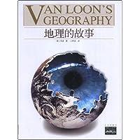 http://ec4.images-amazon.com/images/I/51SytrvFiXL._AA200_.jpg