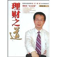 http://ec4.images-amazon.com/images/I/51SzPX89VGL._AA200_.jpg