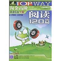 http://ec4.images-amazon.com/images/I/51SzZWpIhlL._AA200_.jpg
