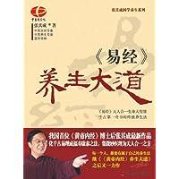 http://ec4.images-amazon.com/images/I/51T%2BVRqRA0L._AA200_.jpg