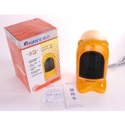 380v电加热管接线方法